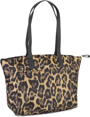 ee161325dcaf 79% OFF on Versace 19.69 Italia Shoulder Bag(Red