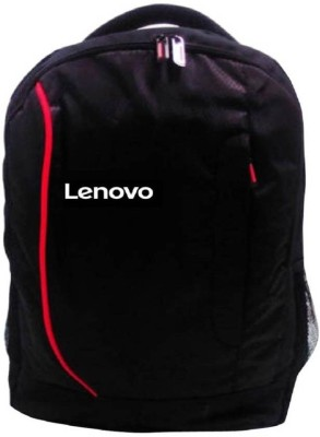 Lenovo 15.6 inch Laptop Backpack Black