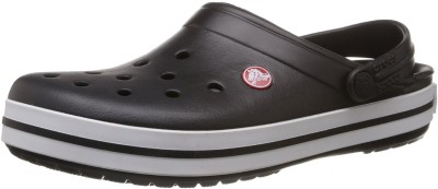 https://rukminim1.flixcart.com/image/400/400/jb6tksw0/sandal/7/y/z/crocs-clogs-black-2295-5-5-crocs-black-original-imafyksxusxtgy3e.jpeg?q=90