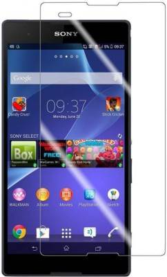 ACM Tempered Glass Guard for Sony Xperia P Lt22i