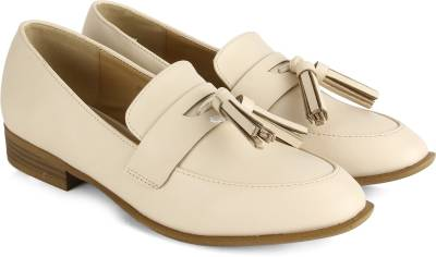 Allen Solly Loafers For Women