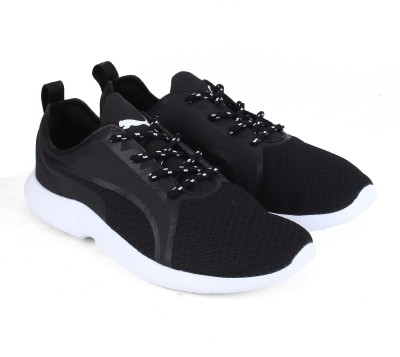Puma Puma Vega Evo Sneakers For Women
