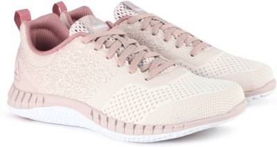 Reebok RBK PRINT RUN PRIME ULTK Running Shoes For Women