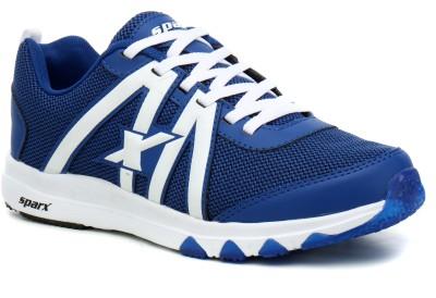 https://rukminim1.flixcart.com/image/400/400/jb6tksw0/shoe/v/k/s/sx0343g-10-sparx-blue-white-original-imafyhhtzb2wscy2.jpeg?q=90