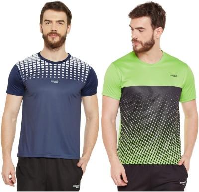 https://rukminim1.flixcart.com/image/400/400/jb6tksw0/t-shirt/j/f/g/m-msts-combo-uhd-fd-g-masch-sports-original-imafyhcw2fjxukyh.jpeg?q=90