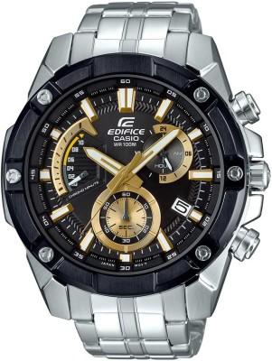 Casio EX394 Edifice Analog Watch For Men