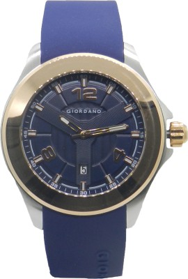 Giordano A1066-06  Analog Watch For Men