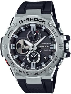 Casio G789 G-Shock Analog Watch For Men
