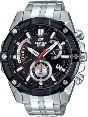 Casio EX395 Edifice Analog Watch For Men