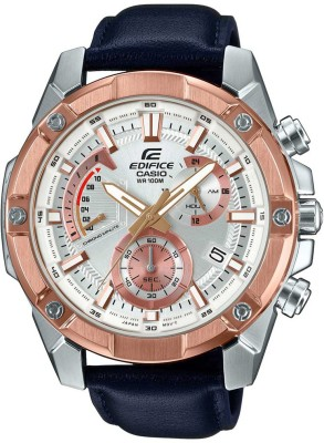 Casio EX397 Edifice Analog Watch For Men