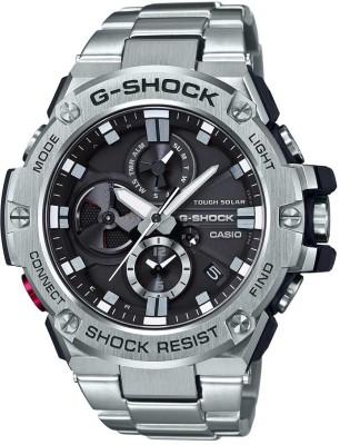 Casio G790 G-Shock Analog Watch For Men
