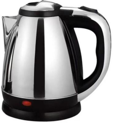 https://rukminim1.flixcart.com/image/400/400/jb890nk0/electric-kettle/7/a/b/starbust-longlife-360-degree-corded-base-1-8-ltr-electric-kettle-original-imafymeswc4pzzpn.jpeg?q=90