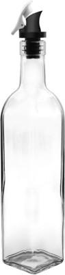 TREO 500 ml Cooking Oil Dispenser Pack of 1 TREO Oil Dispensers