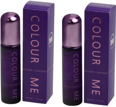 https://rukminim1.flixcart.com/image/400/400/jb890nk0/perfume/y/r/z/100-2-purple-50ml-eau-de-toilette-colour-me-women-original-imafymwmuyum3jng.jpeg?q=90