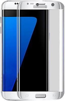 SRISHTY ENTERPRISES Tempered Glass Guard for Samsung Galaxy S7 Edge