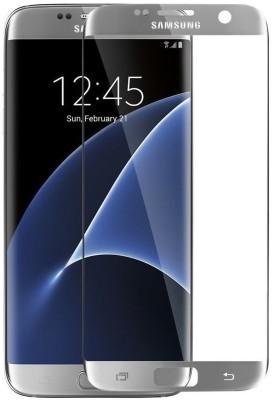 SRISHTY ENTERPRISES Tempered Glass Guard for Samsung Galaxy S6 Edge
