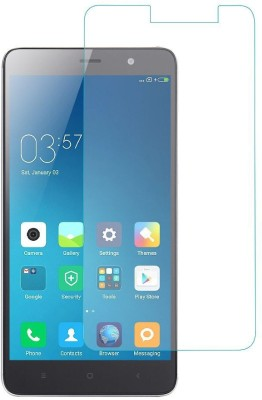 Pearl Tempered Glass Guard for Mi Redmi Note Prime(Pack of 1)