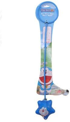 Doraemon foot hula hoop Hula Hoop
