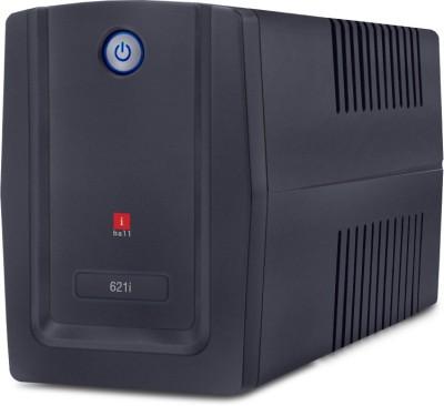 IBALL NIRANTAR 621I UPS
