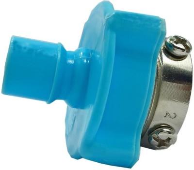 SMIPLEBOL Washing Machine Tap Adapter (or) Washing Machine Inlet Hose(.01)  available at flipkart for Rs.99
