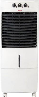 Usha CD-707T Desert Air Cooler(White, 70 Litres)