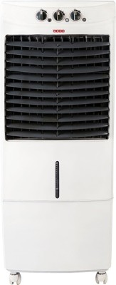 Usha 70 L Desert Air Cooler(White, CD 707 T)