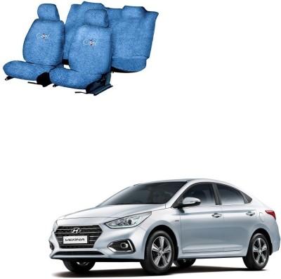 https://rukminim1.flixcart.com/image/400/400/jb9ogi80/car-seat-cover/u/z/r/blue7028-jmjw-sons-original-imafyzy8hyh4zhjg.jpeg?q=90