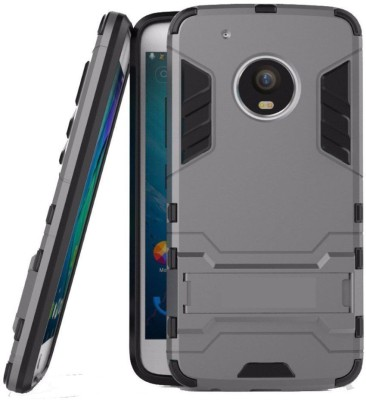 hydbest Back Cover for Motorola Moto E4 Plus(Multicolor, Rubber, Plastic)