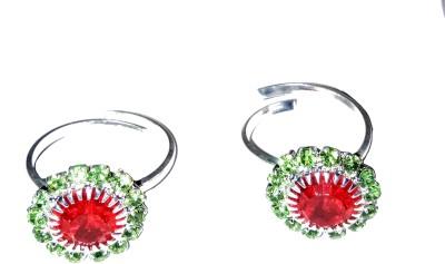 https://rukminim1.flixcart.com/image/400/400/jb9ogi80/ring/t/t/m/adjustable-47-toe-ring-shrungarika-original-imafynzfgmfp7rcf.jpeg?q=90