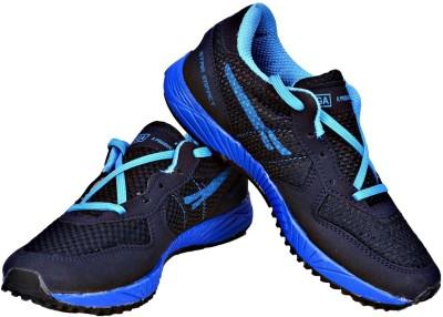 BLUE Training \u0026 Gym Shoes For Men(Blue