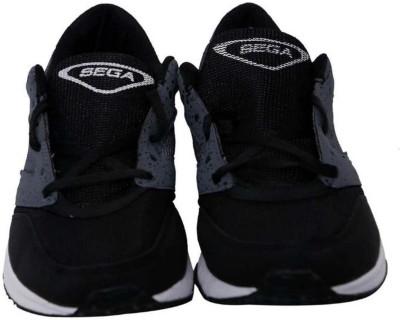 sega shoes marathon
