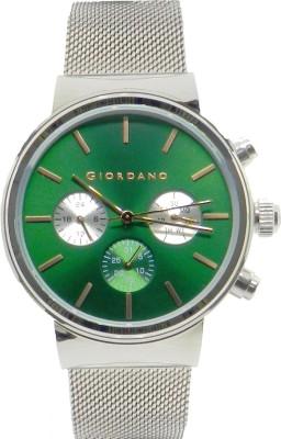 Giordano 1843-22  Analog Watch For Unisex