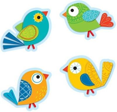 https://rukminim1.flixcart.com/image/400/400/jbb3wcw0/art-craft-kit/9/v/s/boho-birds-cut-outs-120115-carson-dellosa-original-imafyzt9hegydugr.jpeg?q=90