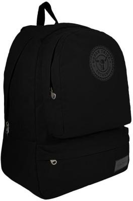 Urban Tribe Havana 27 L Laptop Backpack Black Urban Tribe Backpacks