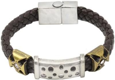 https://rukminim1.flixcart.com/image/400/400/jbb3wcw0/bangle-bracelet-armlet/3/3/j/free-size-1-sbr00110093-men-style-original-imafyzs6fjnbzqgh.jpeg?q=90