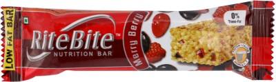 RiteBite Merry Berry(35 g, Sachet)