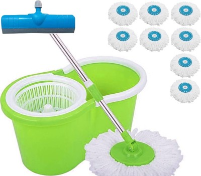 V-Mop EASY CLEANING MOP-A53 Mop