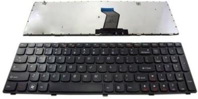 Regatech Z585 Laptop Keyboard Replacement Key Regatech Keyboard Replacement Keys