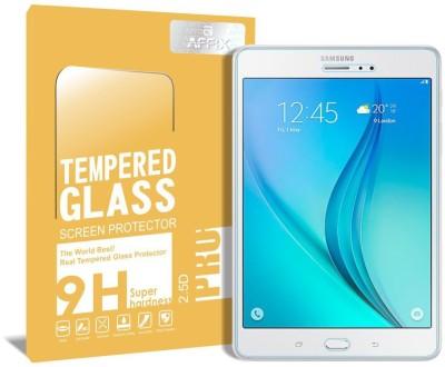 DMG Tempered Glass Guard for Samsung Galaxy Tab 4 7inch