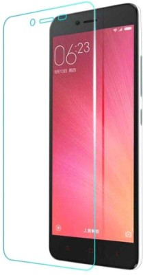 CANYON Tempered Glass Guard for Mi Redmi Note 4, redmi note 4 tempered glass, Mi Redmi Note 4