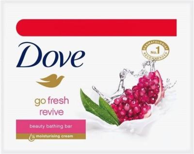 https://rukminim1.flixcart.com/image/400/400/jbb3wcw0/soap/p/x/z/3-300-go-fresh-revive-beauty-bathing-bar-dove-original-imafypfncrfkbd6z.jpeg?q=90