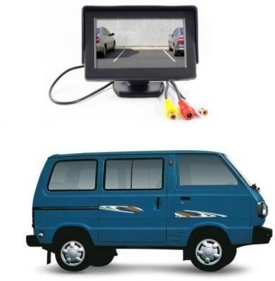 https://rukminim1.flixcart.com/image/400/400/jbcjc7k0/car-video-monitor/w/a/y/mw63a-auto-garh-original-imafypha6vsgvzmq.jpeg?q=90