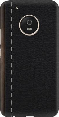 VKR Cases Back Cover for Motorola Moto G5 Plus Multicolor