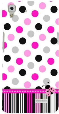 https://rukminim1.flixcart.com/image/400/400/jbcjc7k0/cases-covers/back-cover/p/t/2/chaploos-polka-pattern-q6312-original-imaeymbms3zyfcbw.jpeg?q=90