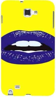 https://rukminim1.flixcart.com/image/400/400/jbcjc7k0/cases-covers/back-cover/r/v/x/chaploos-blue-lip-t9459-original-imafypus9rvuhrjy.jpeg?q=90
