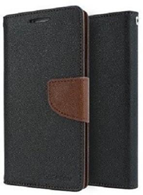 https://rukminim1.flixcart.com/image/400/400/jbcjc7k0/cases-covers/wallet-case-cover/s/v/z/johra-mercury-flip-242-original-imaefx5egskyxdmy.jpeg?q=90