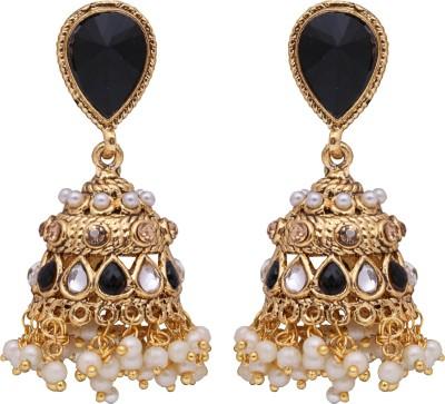 a9c7ffa805800 Jewellery - Buy Ruby (Jewellery) online in India