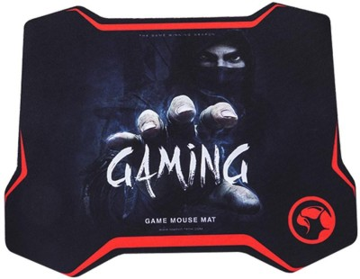 MARVO M G6 Mousepad