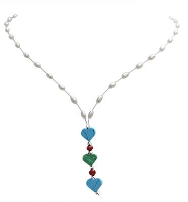 https://rukminim1.flixcart.com/image/400/400/jbcjc7k0/necklace-chain/b/w/h/sn290-necklace-surat-diamonds-original-imafyqcfegaphzzd.jpeg?q=90