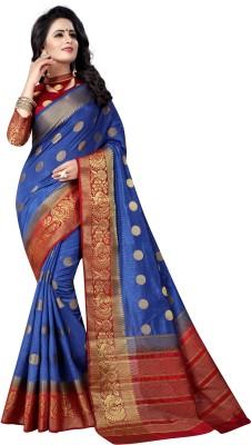 Min 50% Off Sarees for Wedding Mimosa, Aashvi Creation,